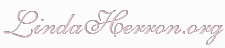 lindaherron.org