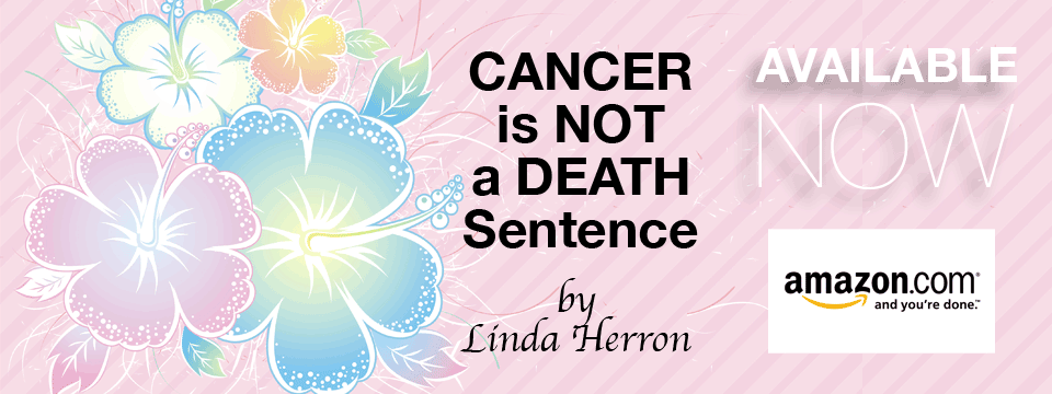 Why Cancer is NOT a Death Sentence